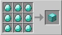 钻石块.jpg