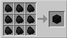 煤炭块.jpg