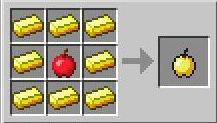 金苹果+.jpg