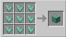 海晶石砖.jpg