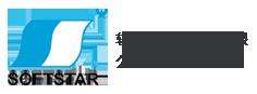 声明logo.png