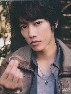 佐藤健 (俳優)の画像 p1_12