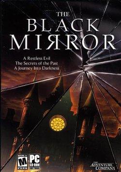 > > [相册]黑镜第二季第三集演员,黑执事第三季第2集,尼基塔第三季第