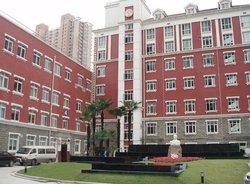 上海红�9e�:i�y����dz-+_上海红房子医院