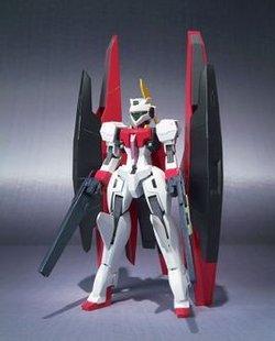 GNR-101AGN弓兵战机(GNArcher)