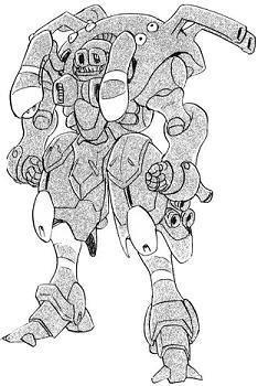 EMS-06-P阿瑞纳·巴达拉