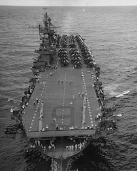 Uss enterprise cv6.jpg