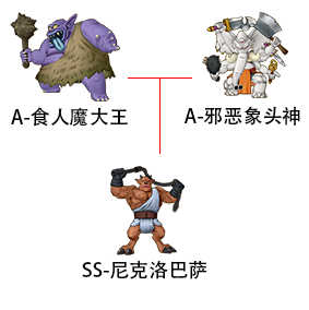 SS-尼克洛巴萨.png