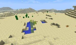 Desert M.jpg