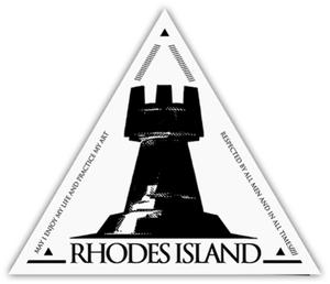 Logo rhodes.png