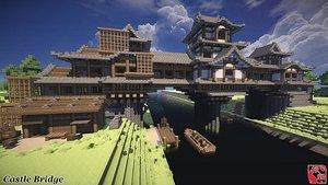 幻想城堡大桥.jpg