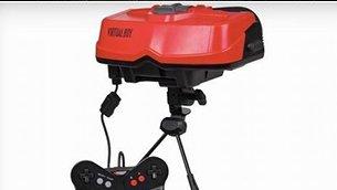 与VR游戏相比,为何VR影视发展缓慢?.jpg