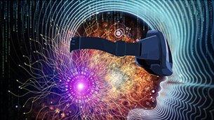 《灵魂寄生VR》掀起第三代电影的新浪潮.jpg