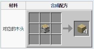 MC制作工作台1.jpg