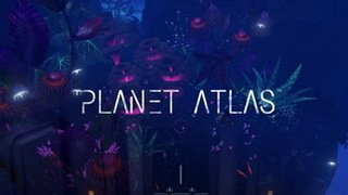 《Planet Atlas》原画剧情曝光 视觉特效果非同凡响.jpg
