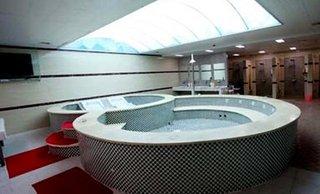 西安洗浴按摩套餐,男士专享,舒适享受 西安温泉养生团购