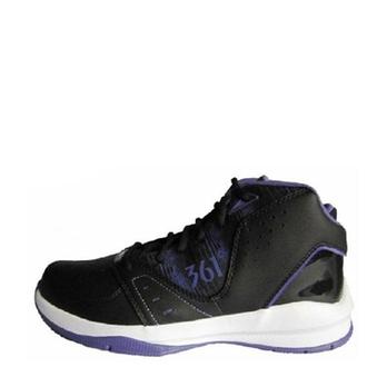 361度男鞋篮球鞋-72311