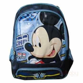 迪士尼儿童书包软式cl-m0386d