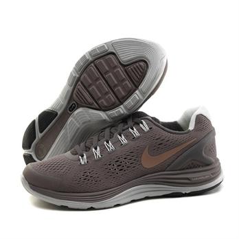 耐克nike女鞋跑步鞋登月运动鞋正品名鞋库经典休闲