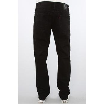 (欧美潮牌) levis 男士时尚休闲牛仔裤