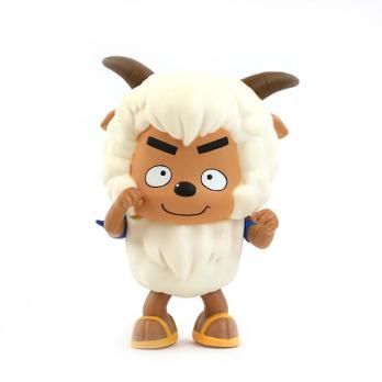 喜羊羊儿童玩具