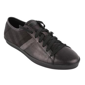 burberry 博柏利 男士休闲鞋