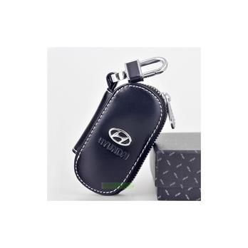 现代悦动/途胜/ix35汽车钥匙包