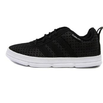 2012 情侣篮球鞋