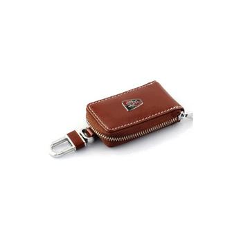 荣威350 750 550 汽车钥匙包