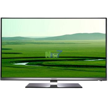 康佳50寸led3d电视,创维42寸led3d电视