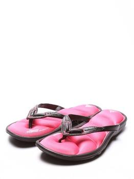 adidas / 女子拖鞋