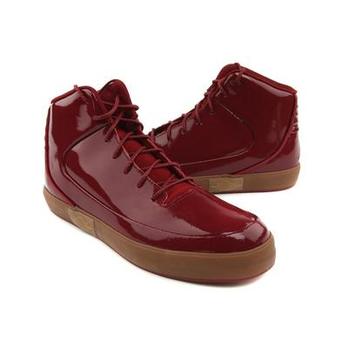 grown男士篮球鞋 453930-601
