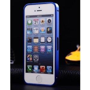 iphone4s 金属边框