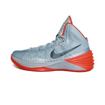 耐克篮球鞋 nike hyperdunk