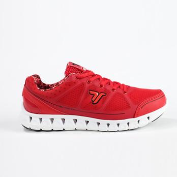 野力2013户外夏季新款男式鞋底超强透气跑步运动鞋鞋