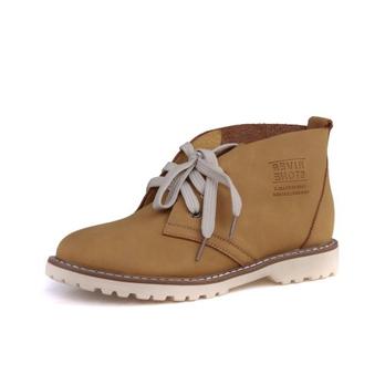 2012新款 女士单鞋