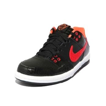 耐克/nike 新款男子篮球鞋
