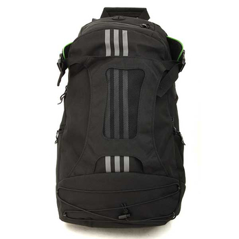 阿迪达斯adidas中性背包-