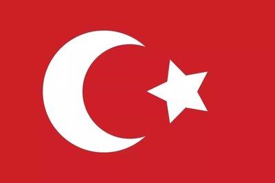 奥斯曼帝国新月旗.webp.jpg