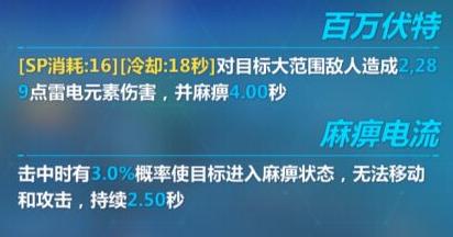 【迷失の氪金指北】第十一期 超电磁手炮+姬轩辕圣痕 3.png