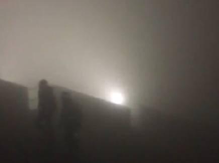 雾霾游戏15.jpg