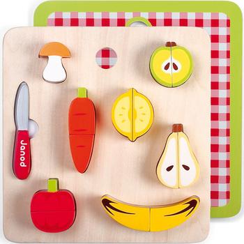 水果蔬菜拼盘 oj06529