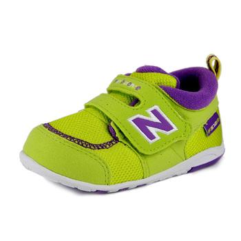 nb小童复古鞋