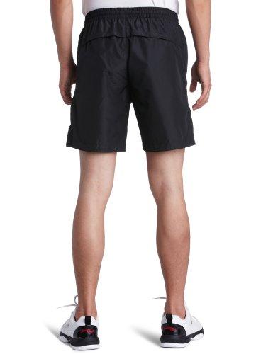 李宁 男式 运动短裤