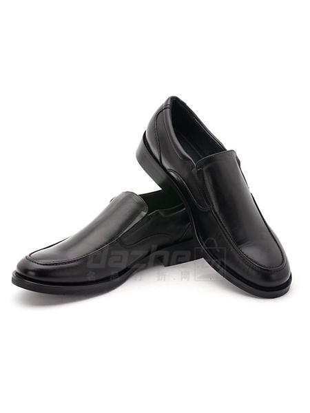 正装男鞋 - 男士