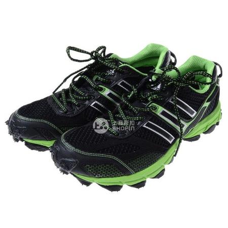 adidas专柜正品男款鞋02g43524