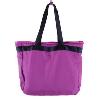 耐克(nike)ba3334-554field挽包(紫色)