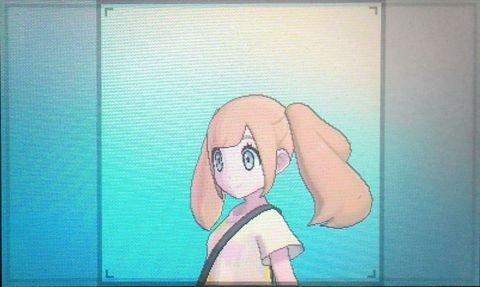 日月主角发型发色18.jpg