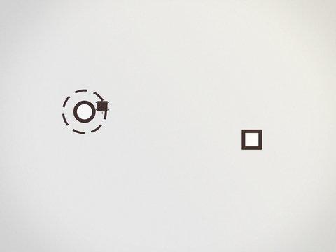 迷你地铁怎么玩-02.jpg