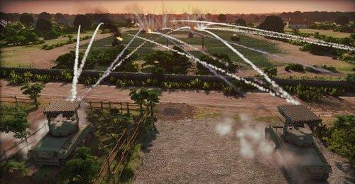 《钢铁之师:诺曼底44》上线(1).jpg